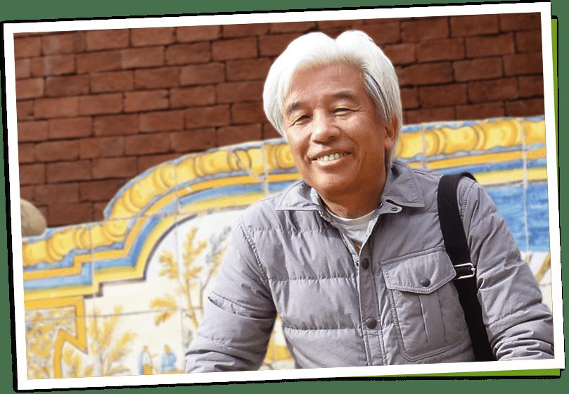 有限会社 宗像建工匠 代表取締役: 宗像 正浩